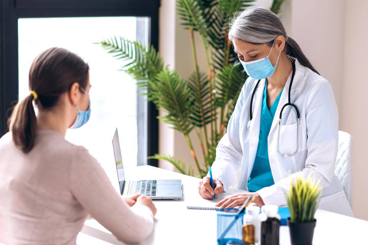 Les entretiens pharmaceutiques